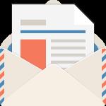 Kennen Sie schon den aixvox-Newsletter?