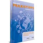 PRAXISTIPPS Kundenkommunikation zu Kommunikation, Arbeit und Unternehmen im Wandel