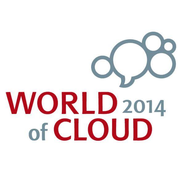 Ist Ihr Unternehmen bereit für die World of Cloud?