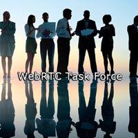 WebRTC Task Force – gestartet von aixvox & dem eco-Verband