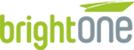 brightONE-Logo