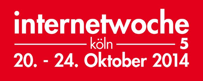 Internetwoche_Köln_2014_Breit