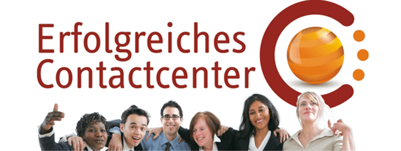 erfolgreiches-contactcenter