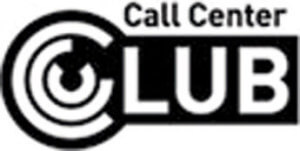Call-Center-Club-logo