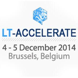 LT-Accelerate 2014