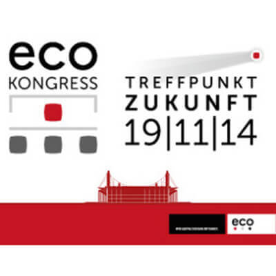 eco-Kongress