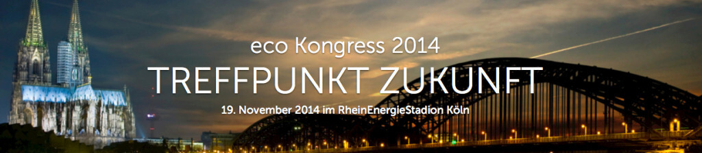 eco-kongress-2014
