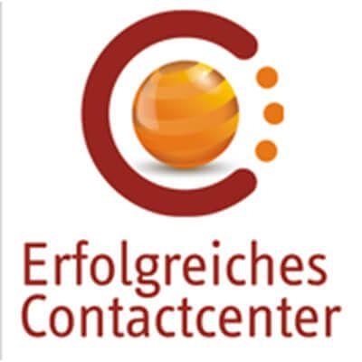8. Erfolgreiches Contactcenter in Hanau