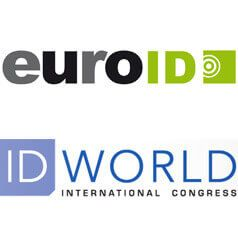 Euro ID & ID World in Frankfurt
