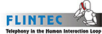 Flintec-Logo