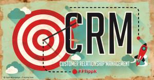Kundenbindung-mit-CRM-Software