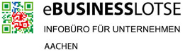Kommunikation-am-Morgen-e-BusinessLotse-Aachen
