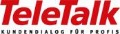 Teletalk-Logo-Voicemail-to-Text