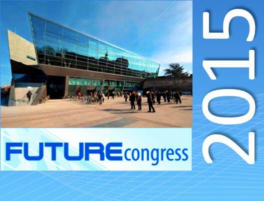 FUTUREcongress mit IT&Media – Ein Starkes Duo