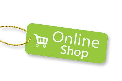 aixvox-Shop