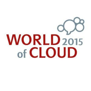 Cloud Computing by aixvox Consulting zur World of Cloud
