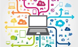 Cloud Computing einfach erklärt