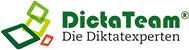 DictaTeam