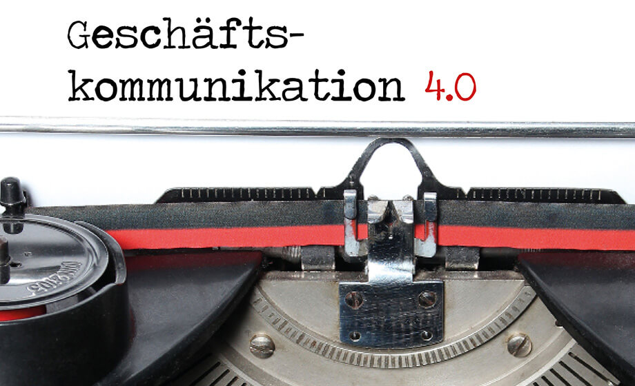 Die richtigen Werkzeuge für zeitgemäße Geschäftskommunikation