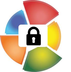 WebRTC-Sicherheit