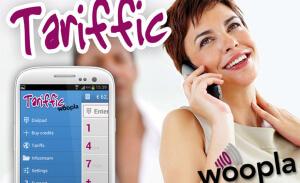 tariffic-logo-woopla