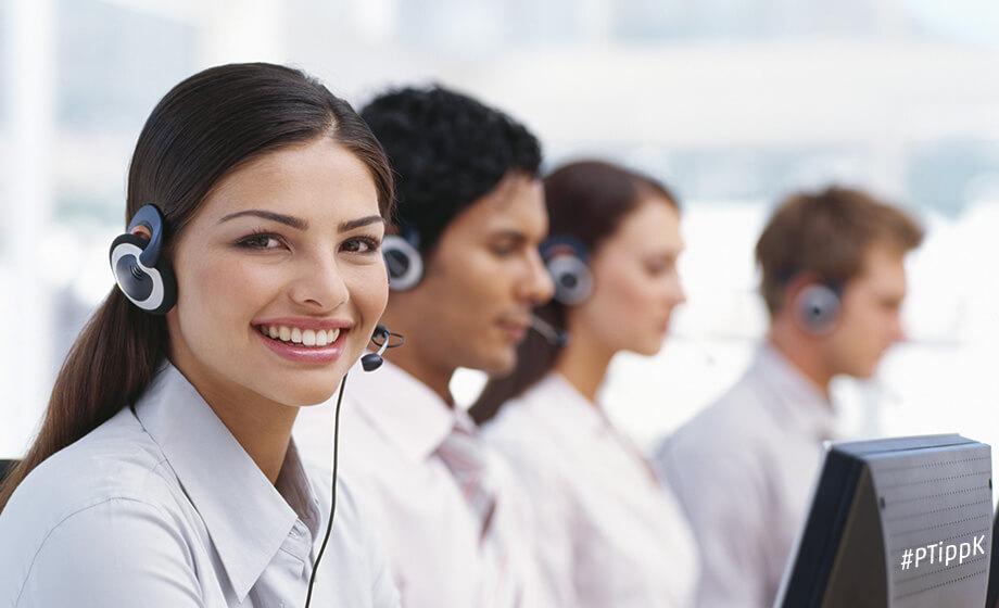 Das perfekte CRM für Ihre Kundenkommunikation