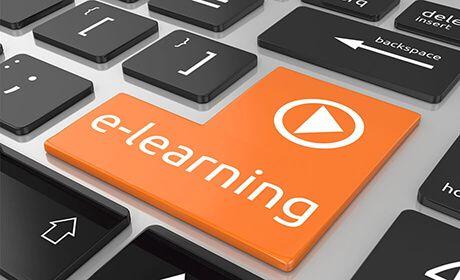 Und immer an die User denken – erfolgreiche UC-Einführung durch E-Learning