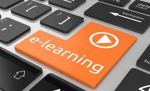 Erfolgreiche UC-Einführung durch E-Learning
