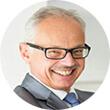 Jürgen Völkel