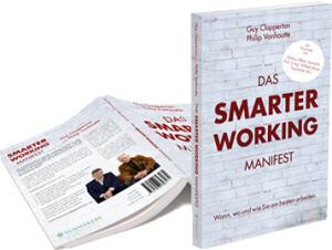 Das Smarter Working-Manifest