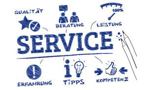 Customer Experience Analytics-Artikelbild