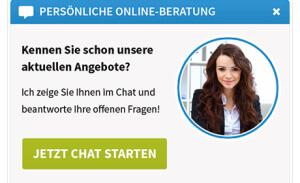 Warum mehr Unternehmen Chat anbieten sollten