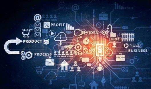 Smart in der Wolke – Cloud Computing einfach erklärt