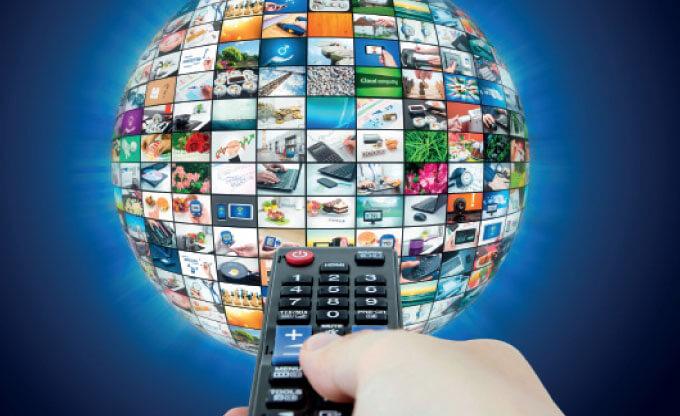 Content Analytics für die Medienarchive der Zukunft