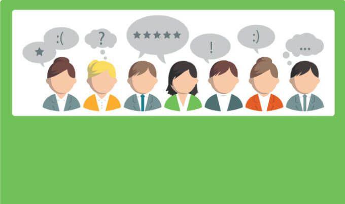 Swisscom AG sorgt für Zufriedenheit beim Kunden