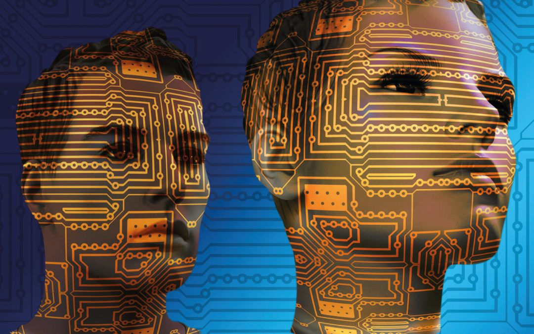 Die Digitalisierung krönt den Kunden zum König