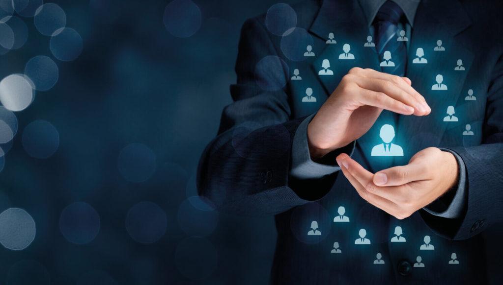 Digitalisierung und Customer Experience