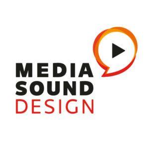 MediaSoundDesign