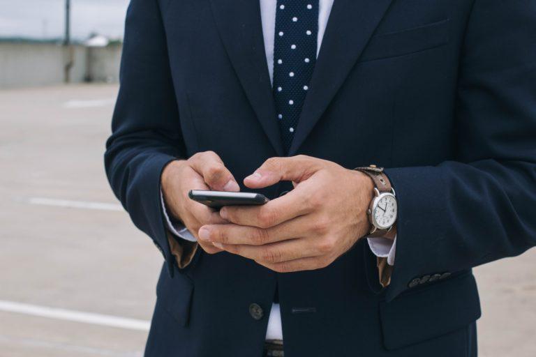 Anruf mit einem Klick: Klickbare Telefonnummern
