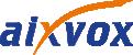 aixvox - Die Kommunikations-Architekten