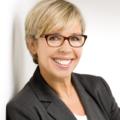 Birgit Hauptmann