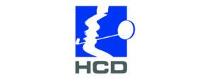 HCD mbH