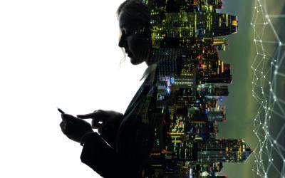 Herausforderungen der Digitalisierung in einer lernenden Organisation