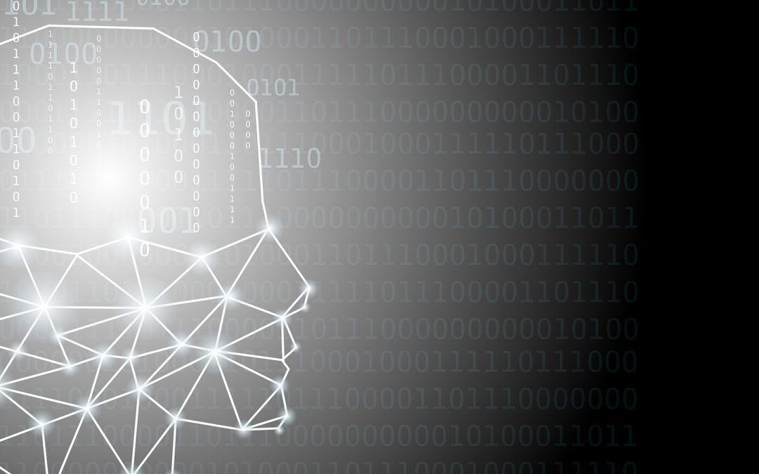Künstliche Intelligenz als Chance verstehen