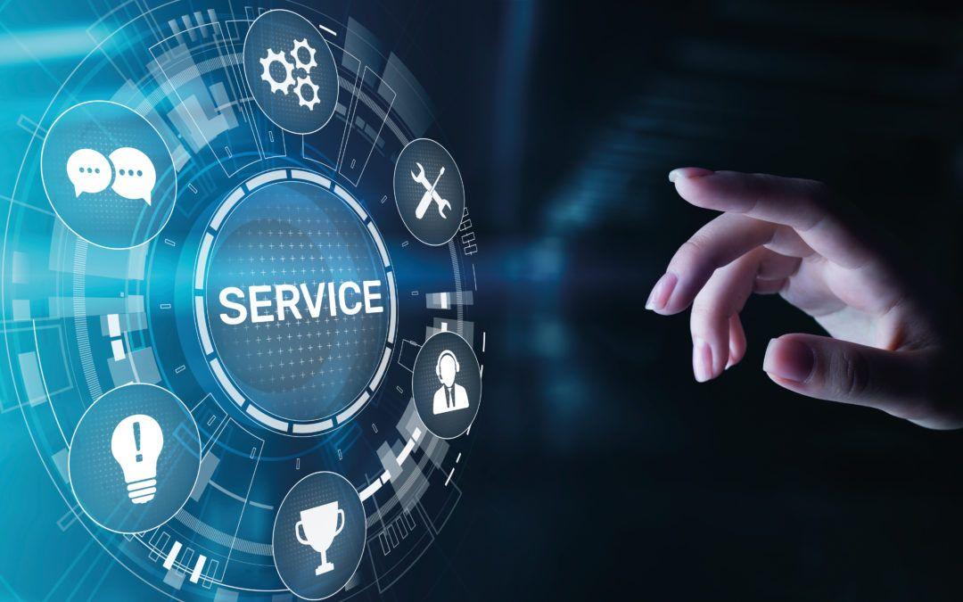 Kundenzentrierte Organisationsentwicklung