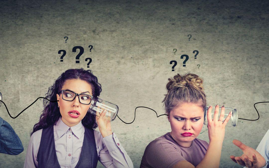 Von Verzückung und Verwirrtheit – Emotionserkennung im Kundenservice