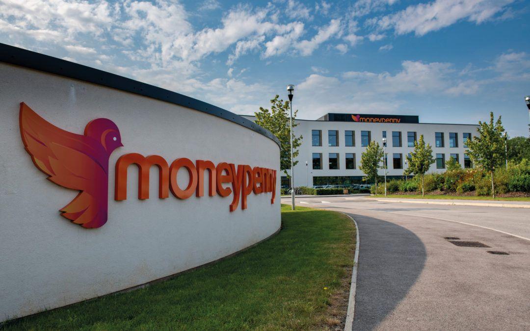 Jabra Engage 50 Headsets und Twilio Flex bringen die Kundenbetreuung bei Moneypenny auf die nächste Stufe