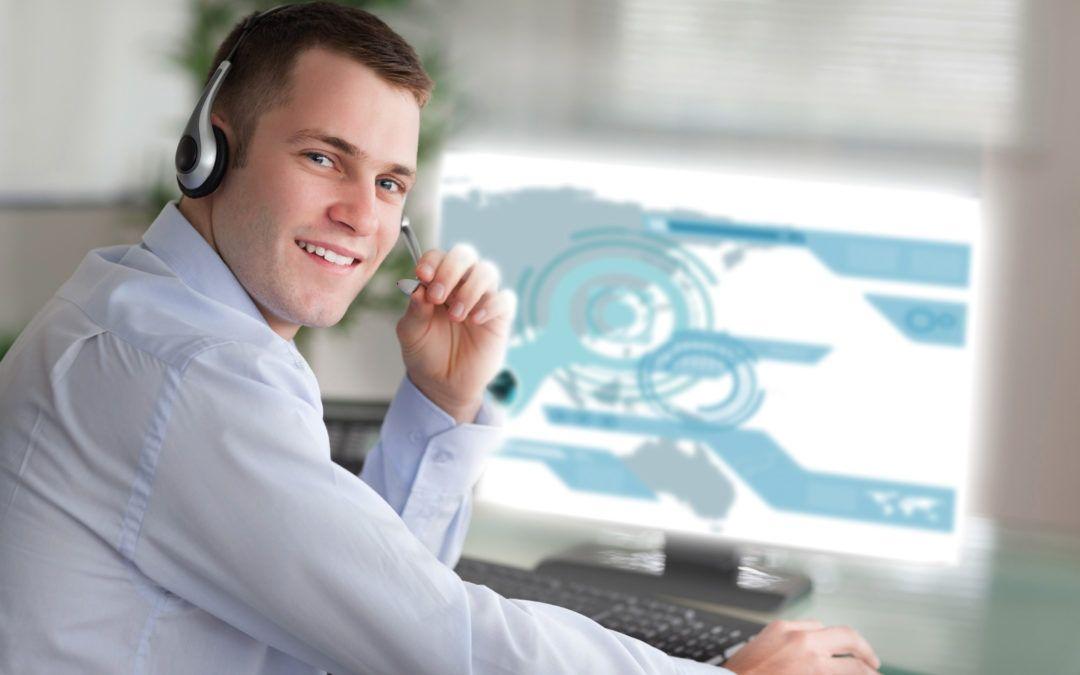 Das Contact Center in der digitalisierten Zukunft
