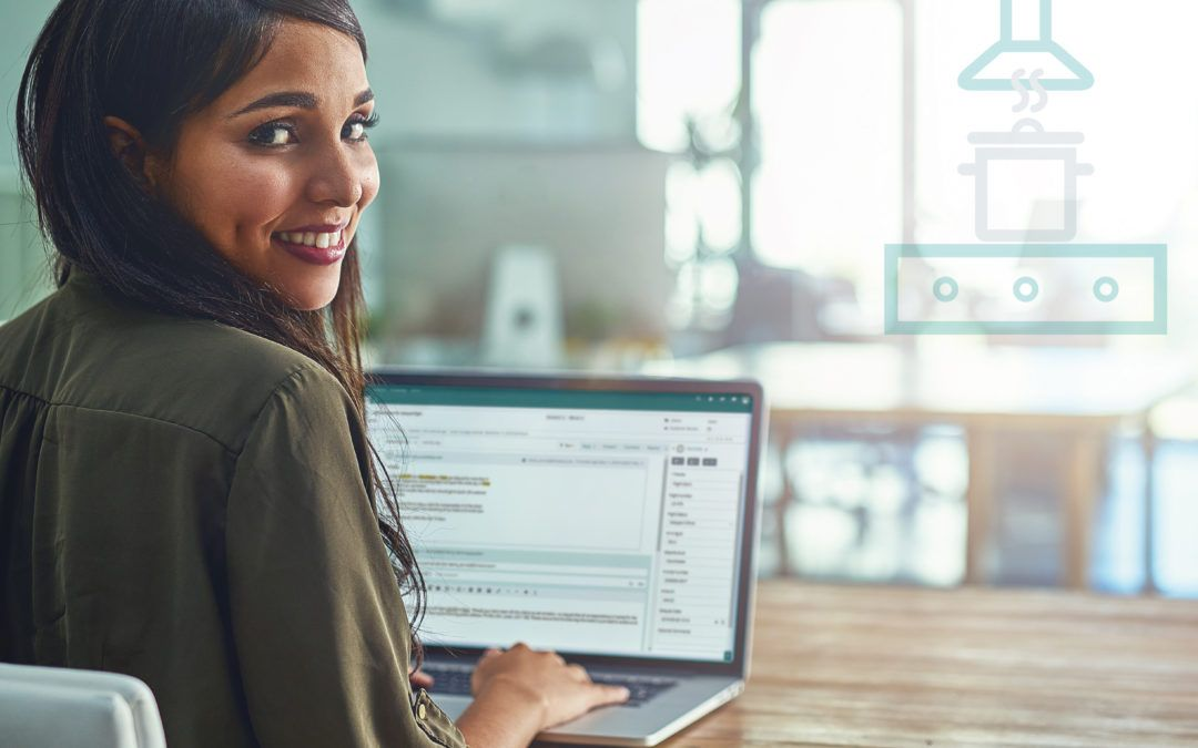 Vom Küchenprofi zum Serviceprofi: BORA integriert KI in Kundenservice