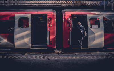 Willkommen Zuhause – Effektives Onboarding im Homeoffice